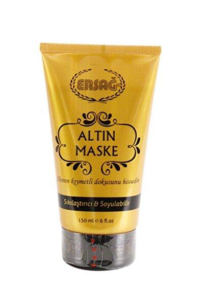 Altın Maske 150 Ml Try20202212