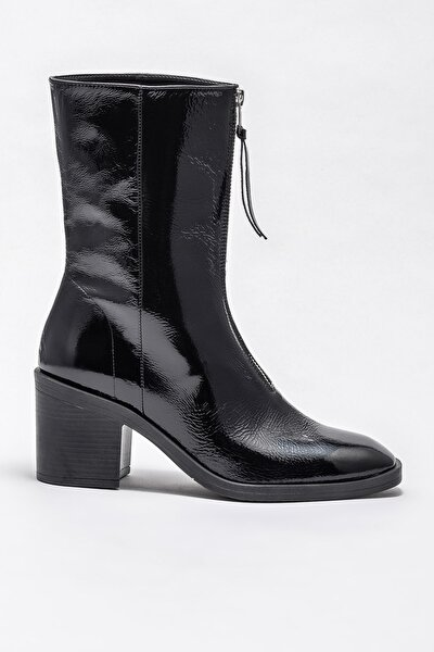 Bot & Bootie TANNER 20KDS59203