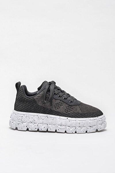 Kadın FANERY Sneaker 20KGMA101