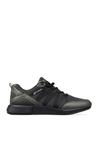 Erkek Sneaker - 191-7445mr
