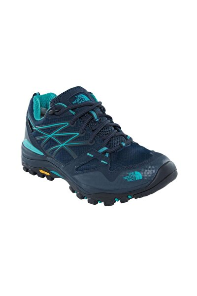 Hedgehog Fastpack Gtx Kadın Ayakkabısı - T0cxt48ne