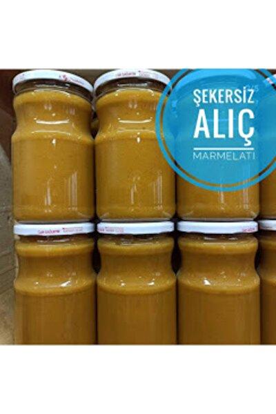 Şekersiz Alıç Marmelatı - 700 Gr.