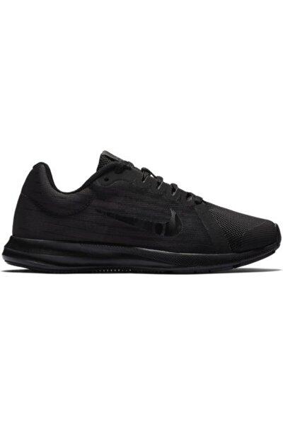 Downshifter 8 Gs Kadın Çocuk Kadın Koşu Ayakkabı - 922853-006