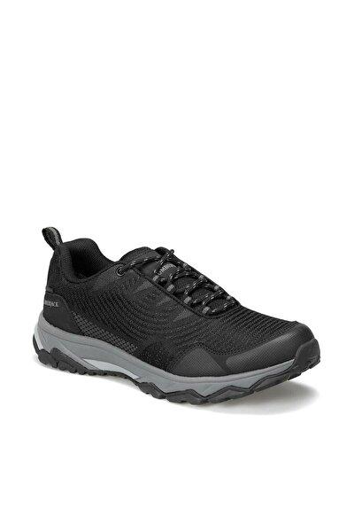 BONDY 9PR Siyah Erkek Outdoor Ayakkabı 100414798