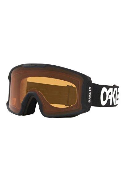 Oo7093 Lıne Mıner Xm 35 Prızm Kayak Gözlüğü