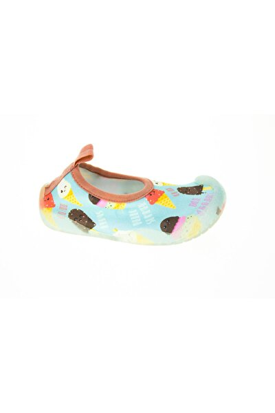 Deniz Ayakkabısı