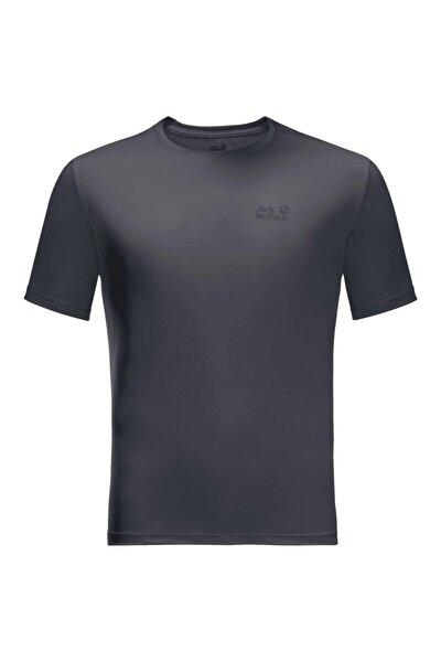 Tech Tee Erkek T-shirt - 1807071-6230