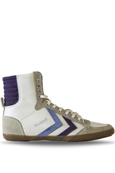 Unisexfermuar Ve Bağcıklı Günlük Ayakkabı (63259-9567)