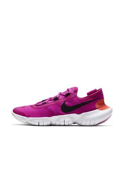 Wmns Free Rn Kadın Spor Giyim Ayakkabı Cj0270-601