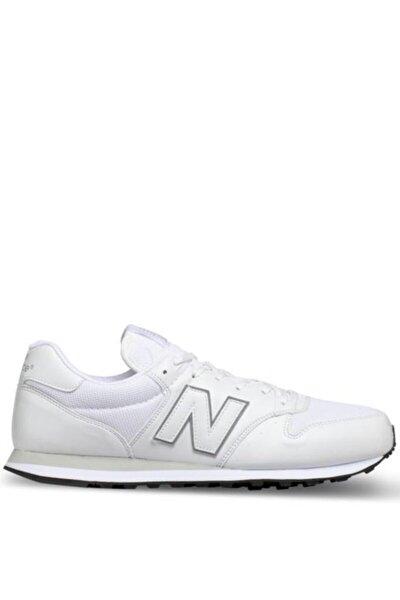 Erkek Günlük Ayakkabı (Gm500nwr)