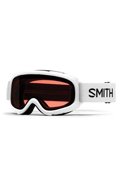 Gambler 57kd S2 Kayak Gözlüğü