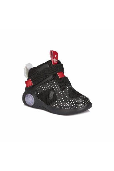 Patik Phylon Spor Ayakkabı 346.p20k.150-02