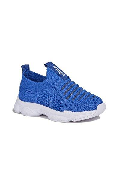 Bebe Phylon Spor Ayakkabı 346.b20y.207-05