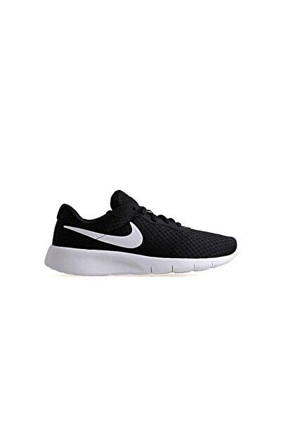 Tanjun Gs Kadın Spor Ayakkabı 818381-011