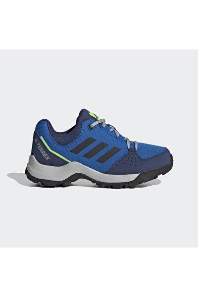 Terrex Hyperhiker Low Yürüyüş Ayakkabısı - Ee8494