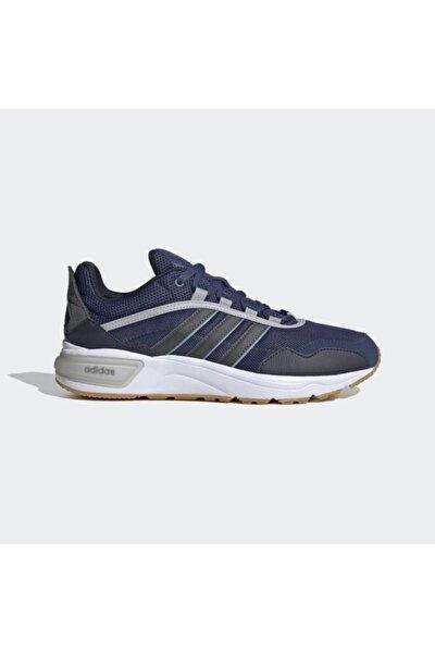90s Runner Shoes Fw9436