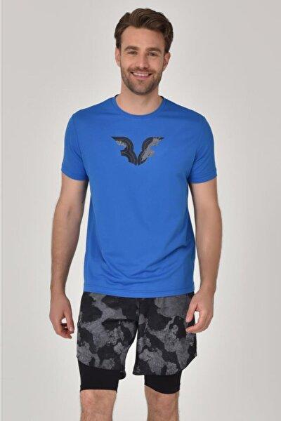 Erkek Tshirt Tb20mı07s8843-1