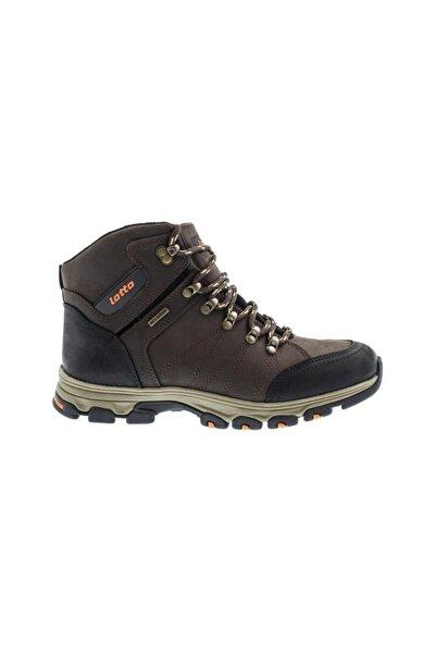 S1799 Wr Alabama Erkek Su Geçirmez Outdoor Bot Ayakkabı
