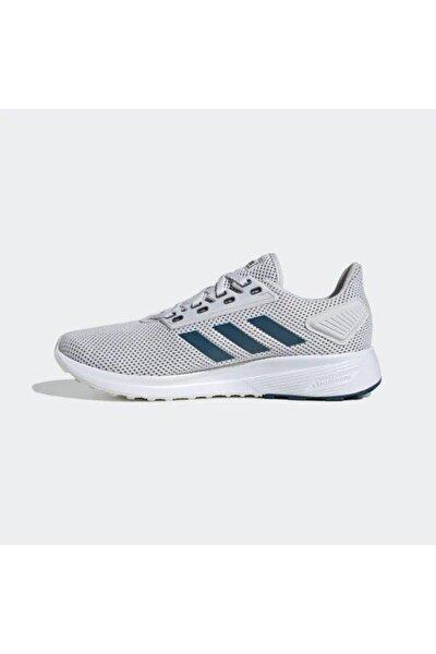 DURAMO 9 Gri Erkek Koşu Ayakkabısı 100533689