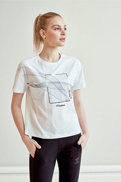 Dıgna Kısa Kollu Tişört