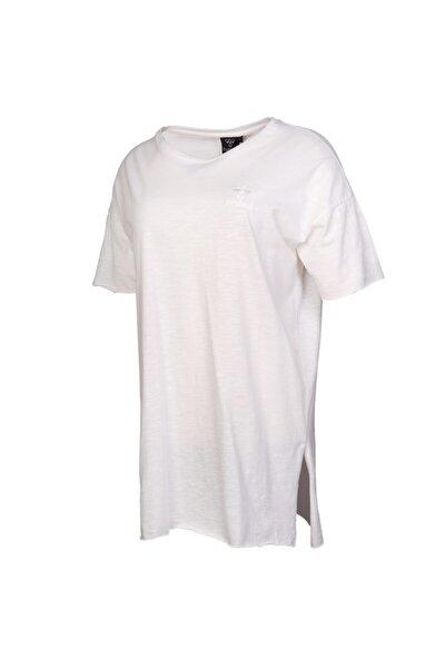 Alıce Kısa Kollu Tişört