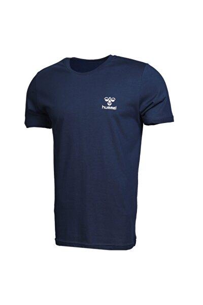 Kevıns Kısa Kollu Tişört