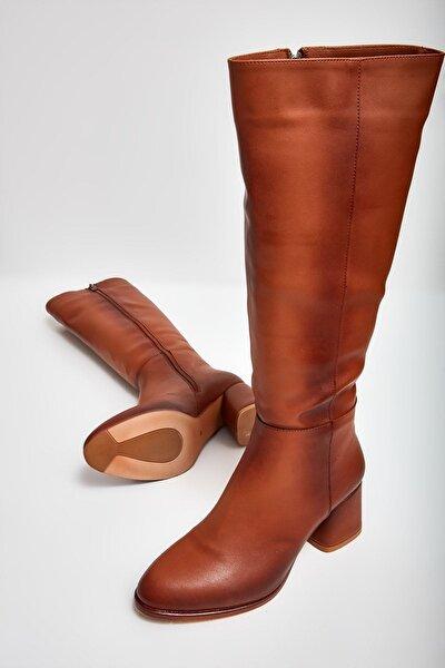 Farangiz Taba Cilt Çizme