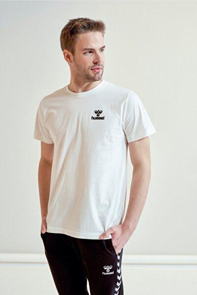 Keaton Kısa Kollu Tişört