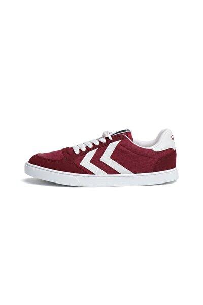 Slımmer Stadıl Low Sneaker