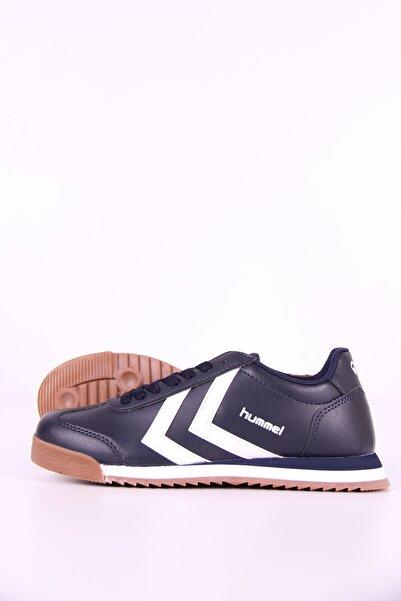 Ayakkabı Hmlmessmer 23 Sneaker 203592-7459