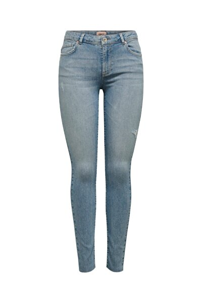 Carmen Lıfe Reg Kadın Jeans 15208306