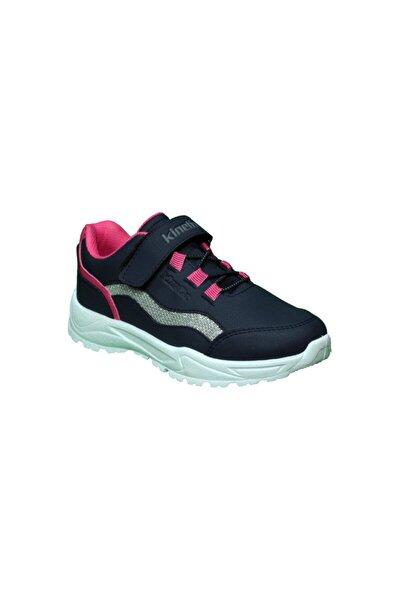 ARTEN 9PR Lacivert Kız Çocuk Yürüyüş Ayakkabısı 100425229