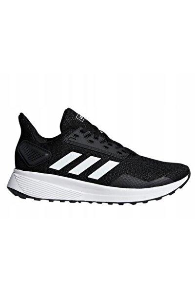 Bb7061 Duramo Koşu Ve Yürüyüş Ayakkabısı