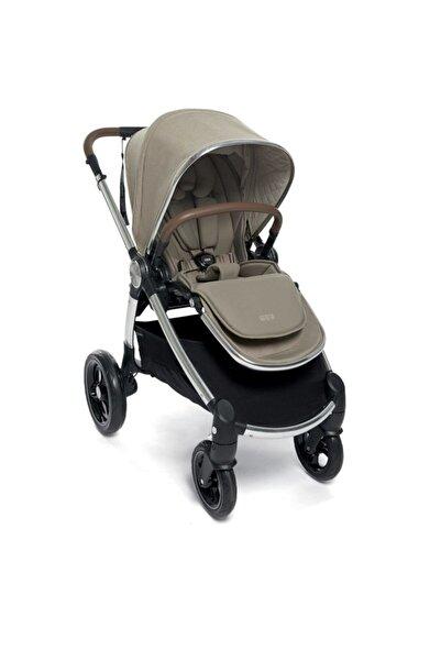 Ocarro Bebek Arabası / Cashmere