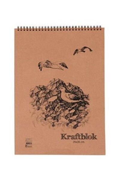 Kraftblok 25x35