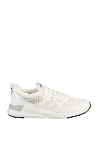 Kadın Sneaker - WS009TSW