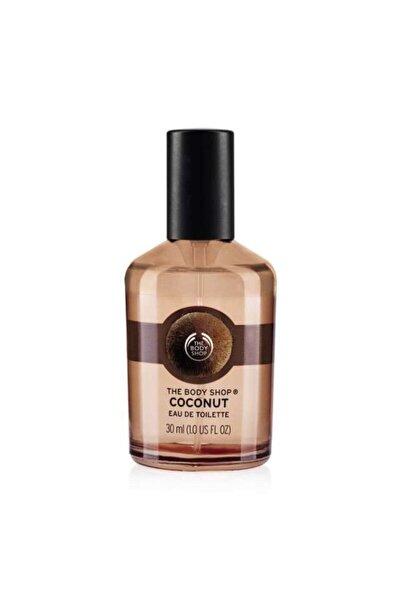 Coconut Eau De Toilette Parfüm 30 ml 5028197941246