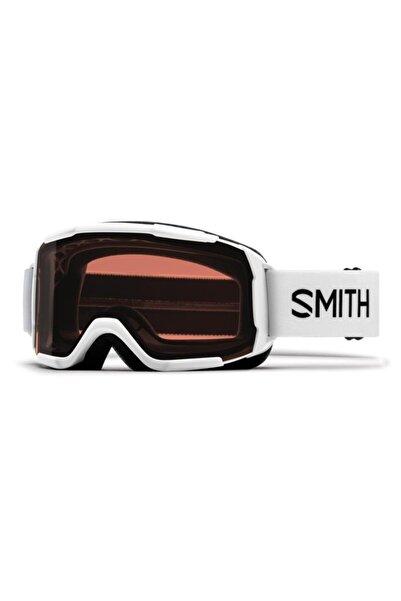 Daredevil 17kdk S2 Kayak Gözlüğü