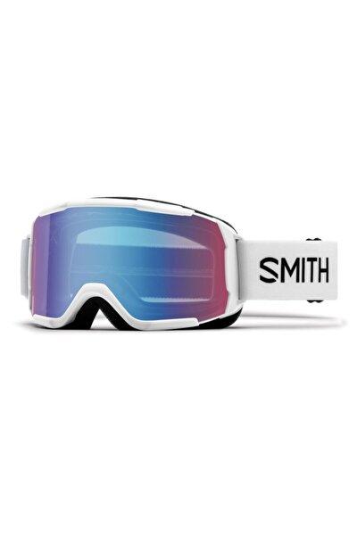 Daredevil 17kdzf S1 Kayak Gözlüğü
