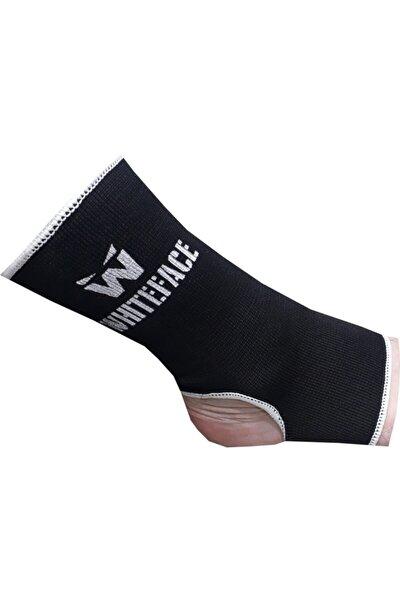 Kickboks Muay Thaı Ayak Çorabı & Kıck Boks Ayak Çorabı Koruyucu
