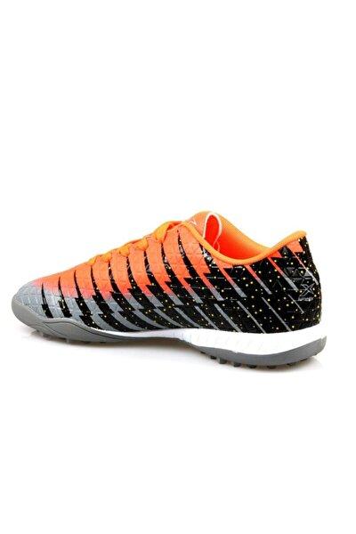 Erkek(3 Renk) Halısaha Ayakkabısı