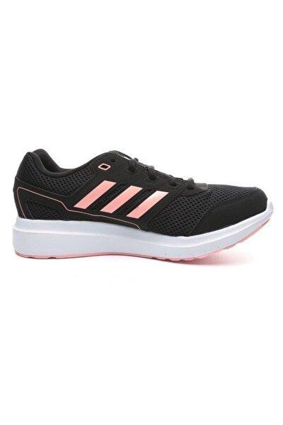 Duramo Lite 2.0 Kadın Koşu Ayakkabıaı - Fv6060