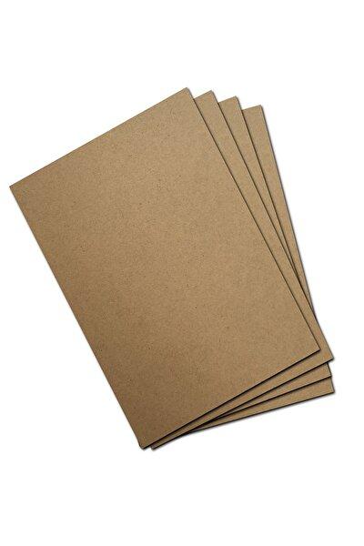 A4 Saman Kağıt 250 Gr 50 Adet