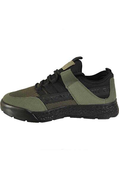 M.p 8205 Trend Erkek Spor Ayakkabı