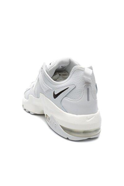 Nıke Aır Max Gravıton Lea Erkek Spor Ayakkabı - Cd4151-003