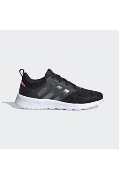 QT RACER 2.0 K Siyah Kız Çocuk Sneaker Ayakkabı 100663843