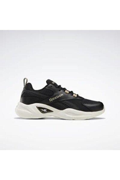 ROYAL EC RIDE 4 Siyah Erkek Sneaker Ayakkabı 100664812