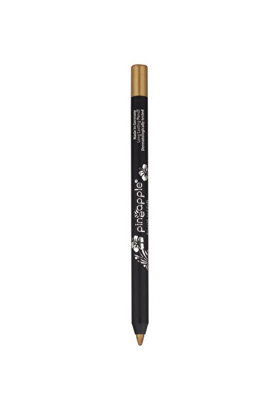 Smooth and Soft Waterproof Eyeliner 704 8697442347040