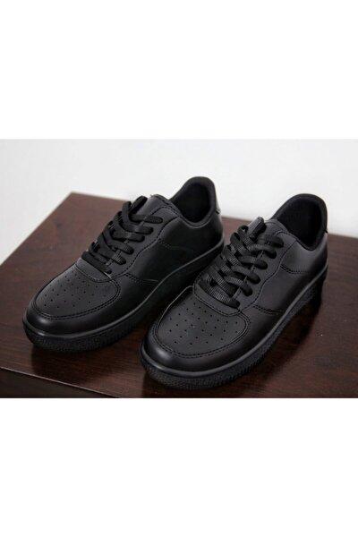 Unisex Ayakkabı