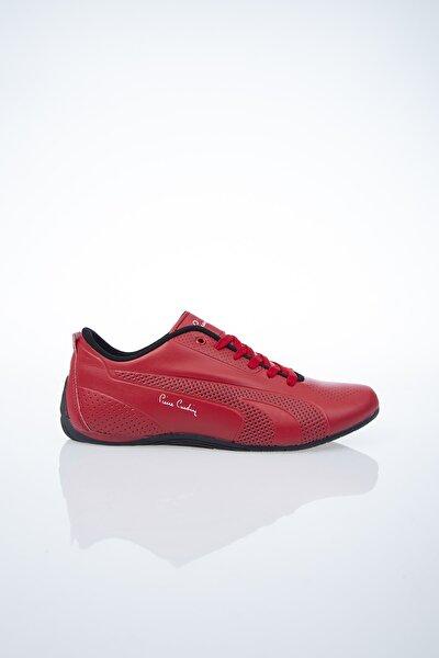PC-30073 Kırmızı Erkek Spor Ayakkabı